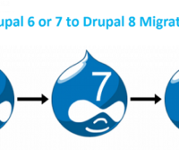 Drupal 6 or 7 To 8